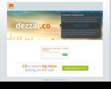 Dezzal.co