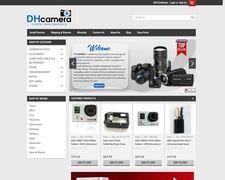 D&H Camera