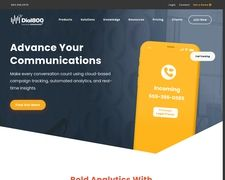 Dial800