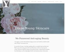 Diane Young Skincare