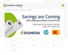 Digiprintsupplies.com