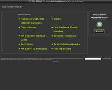 Digitalsatellite.tv