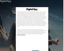 Digitalspy.co.uk