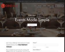 Dinevent.com
