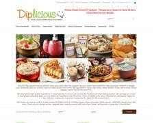 Diplicious.com