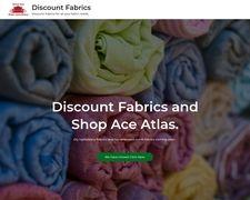 discount-fabric