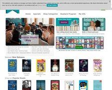 Discover Books, LLC