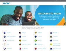 Discoverflow.co