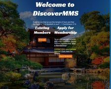 DiscoverMMS