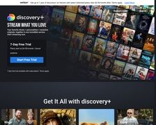 Discoveryplus.com