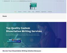 Dissertationhelpservice.org