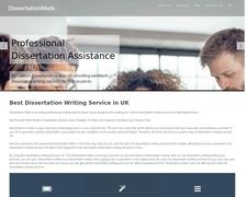 Dissertationmark.co.uk