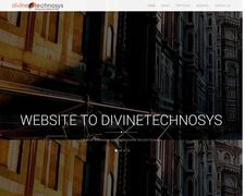 DivineTechnosys