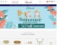 Prabhakar Djewels Pvt. Ltd