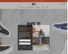 DNAFootwear