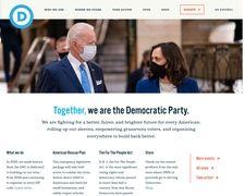 Dnc.org