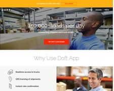 Doft.com