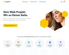Dogado GmbH