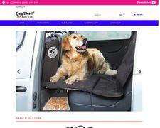 DogShell