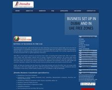 Jitendra Business Consultants