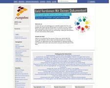 Dokumente-online.com