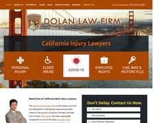 Dolan Law Firm, PC