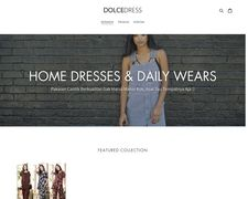 DolceDress