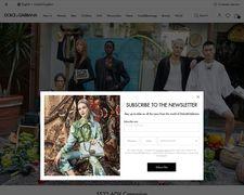 Dolce&Gabbana Official
