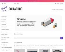 DollarHog
