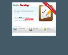 DollarSurveys