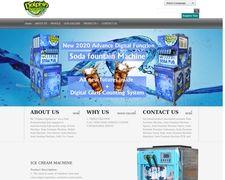 Dolphinappliances.com