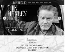 Donhenley.com