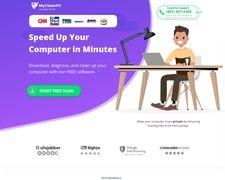 DoubleMySpeed.com