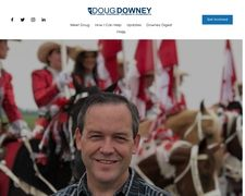 Dougdowney.ca
