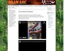Drawloc.com