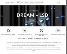 Dream-lsd.org