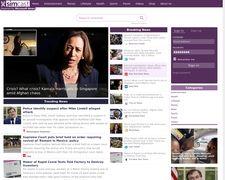 DressComeOn.co.uk