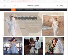 DressComeOn.net