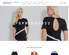 Dresses.com