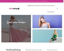 DresseShop.co.uk