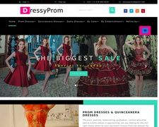 DressyProm