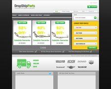 DropShipParts