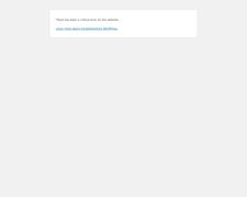 Sprinkler Master Repair
