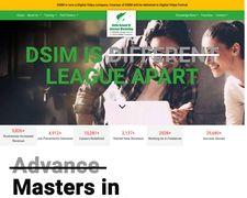 Delhi School Of Internet Marketing