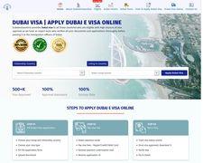Dubaievisaonline.com