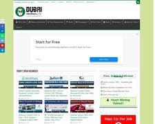 Dubaivacancy.ae