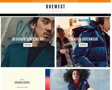 DueWest.ca