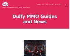 Dulfy.net