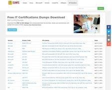 Dumpsdownload.net