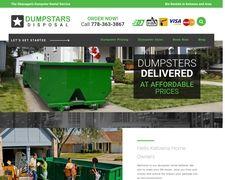DumpStars.ca